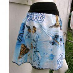 #PoppysWickedGardenArtfire on Artfire               #Skirt                    #STAR #WARS #HOPE #Skirt #shirt #your #size #Chewbaka #vintage #fabric #PoppysWickedGarden #Clothing #ArtFire                     STAR WARS A NEW HOPE Skirt shirt your size Chewbaka w vintage fabric   PoppysWickedGarden - Clothing on ArtFire                                             http://www.seapai.com/product.aspx?PID=963506