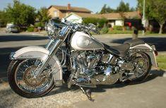 391534d1406336418-19-x-3-5-front-spoke-wheel-for-softails-19-front-wheel.jpg (544×356)