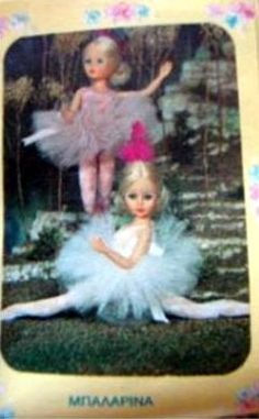 bibi-bo adresi DEFTERİ 25. Balerin פנקס כתובות ביבי-בי 25. בלרינה bibi-bo Het adresboek 25. Ballerina bibi-bo a CÍMJEGYZÉK 25. Balerina