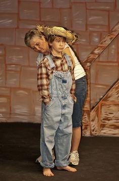 Linktastic - Parents of Young Actors Edition | kerryhishon.com