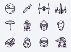 https://i1.wp.com/www.titanui.com/wp-content/uploads/2016/12/17/12-Star-Wars-Vector-Icons.jpg?resize=394%2C288