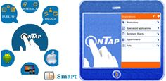 OnTAP for end users: OnTAP- Making life simple!!