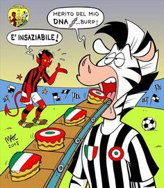 Juventus Stadium, Turin Italy, Professional Football, Champions, Soccer, Funny, Sandro, Album, Photos
