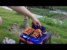 cheapshoesbags.org wholesale cheap nike jordan 10 shoes #nike #shoes #lberon # james #NBA #MVP #2013 #shoes #cheap #sale #online #fashion #basketball #hot #miami #cool #sport