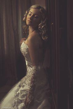… the Bride ... by Павел Спивак.