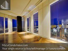 Las Vegas Condos  http://www.mylvcondosales.com/  #vegas