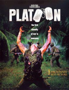http://1.bp.blogspot.com/-cx14R7KJNH4/T3MdogbenyI/AAAAAAAAASg/hQzm7lJtW8M/s1600/platoon_1986.jpg