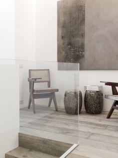 See more of Nicolas Schuybroek architects's JR Loft on 1stdibs