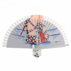 Hand Held Fan, Hand Fans, Fan Decoration, Victorian Fashion, Beautiful Hands, Photo Booth, Decoupage, Crafts, Drawings