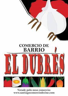 It...Dubrés