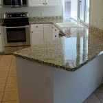 How To Paint A Countertop And Avoid These 5 Costly Mistakes