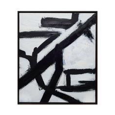 """Nacre 2"" by Angelo Monserat"
