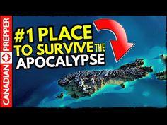 1 Place, The Good Place, Cambridge University, Research Paper, Ecology, Apocalypse, Civilization, Survival, Study