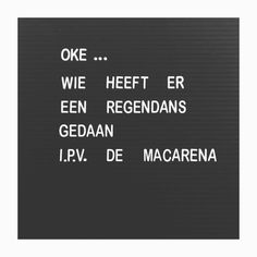 These quotes for your letterboard are funny and original! - letterboard funny quote Informations About Deze quotes voor op je letterbord zijn grappig én origin - Guy Friendship Quotes, Bff Quotes, Best Friend Quotes, Jokes Quotes, Smile Quotes, Minions Quotes, Funny Quotes, Laugh Quotes, Feeling Happy Quotes