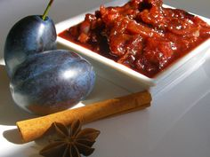 Chutney, Pesto, Serving Bowls, Beef, Homemade, Vegetables, Tableware, Food, Essen