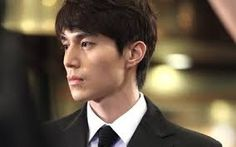 Image result for lee dong wook