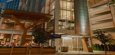 Win a 1 night stay at the Loden in Downtown Vancouver. To enter simply like, tweet, share and pin :)   Prize details here: http://www.bevancouver.com/events/special-events/facebook-competition/