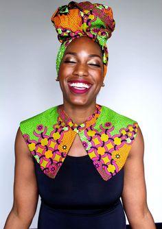 Royals In Wakanda Head Wrap African Scarf, African Lace, African Fabric, African Dress, African Clothes, Ankara Dress, African Style, African American Fashion, African Fashion Ankara
