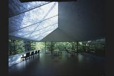 Image result for kengo kuma natural history museum
