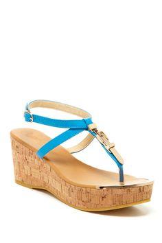 25bcb8ddd 69 best Shoes images on Pinterest