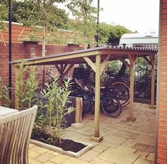nl Are you looking for a customized bicycle shed? Order your bicycle shed here.nl Are you looking for a customized bicycle shed? Order your bicycle shed here.