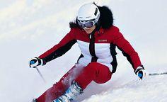 Abbigliamento da Sci 2014 2015: Che la Stagione sciistica abbia inizio! abbiglaimento da sci 2014 2015 Colmar