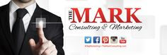 Need a new book? Check out these great reads by mega-successful CEO's| http://themarkconsulting.com/11-books-mega-successful-ceos-will-teach-run-world/ … #YegMarketing #Books
