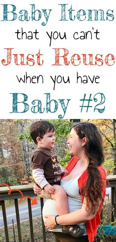 Pregnant with Baby Number 2? A second baby checklist with what you really need, plus things to buy new for a 2nd baby. Prepare for BABY NUMBER TWO! #baby #pregnant #pregnancy #babies #newborn #secondbaby #maternity #thirdtrimester #momlife #preggers #momtobe #babynumber2 #toddler #prepareforbaby Pregnancy Back Pain, Pregnancy Care, Second Baby, 2nd Baby, Labor Hospital Bag, Teething Relief, Baby Number 2, Baby Checklist, Twin Babies