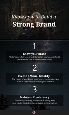 Effective Tips to Build a Strong Brand! Social Media Marketing Business, Branding Your Business, Marketing Plan, Content Marketing, Internet Marketing, Marketing Digital, Small Business Organization, Business Motivation, Business Management