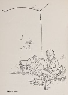 drawings of george grosz Max Beckmann, Dada Art, Berlin Germany, Coloring Books, Art Drawings, Fine Art, Black And White, Caricatures, Google Search