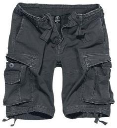 Hosengürtel gratis Shorts DIVISION Shorts Surplus Beige Army Bermuda Rider