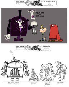 SteveLambe_cartoons_jimmy2