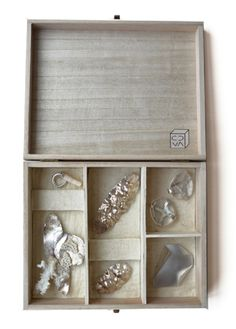 #Boxes, #Designs #inspiration #Jewelry #Packaging