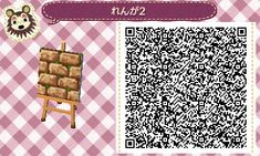 New Leaf QR Paths Only   Source