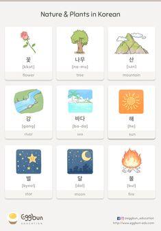 Chat to Learn Korean Learn Basic Korean, How To Speak Korean, Korean Words Learning, Korean Language Learning, Learning Spanish, Korean Phrases, Korean Quotes, Korean Alphabet, Hangul Alphabet