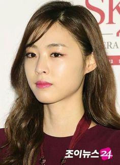 Lee Yeonhee 이연희