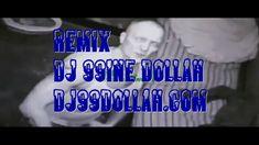 DJ 99DOLLAH.COM BEST HOMEPAGE EVER FOR BEATS MIXES INSTRUMENTALS