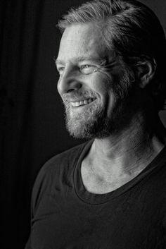 Henning Baum (854×1280)