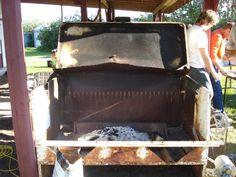 7th Annual Canada's Worst Barbecue Contestant! #CanadasWorstBarbecue