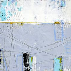 Susan Ukkola | Encaustic Art Gallery 2 | Recent Works