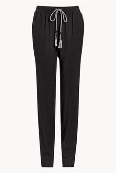 Buy Tapered Trousers online today at Next: Israel