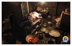 Read more: https://www.luerzersarchive.com/en/magazine/print-detail/-proctor-and-gamble-50134.html  Proctor & Gamble Campaign for laundry detergent Tide Plus. Tags: Leo Burnett, Mumbai,Sujit Sawant,Rupesh Kashyap,Mayuresh Natalkar,Proctor & Gamble,Gopal MS