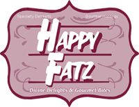 Happy Fatz in the Heights