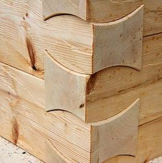 Woodworking Jigs 5 Surprising Cool Tips: Woodworking Business Kitchen Cabinets woodworking tips homemade. Woodworking Shows, Woodworking Garage, Woodworking Joints, Woodworking Furniture, Woodworking Crafts, Wood Furniture, Woodworking Jigsaw, Furniture Plans, Woodworking Articles