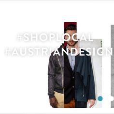 #shoplocal #austriandesign #onlinshop #love #vienna #madeinaustria
