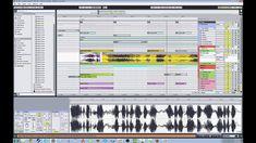 Bill - Neuro Basses, Sound Design Arrangement & The Toolbox Sound Design, Toolbox, Bass, Music, Tool Box, Musica, Musik, Muziek, Music Activities