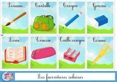 apprendre-fournitures-scolaires.jpg (1400×990)