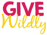 Follow this link for fun gift ideas from the Zoological Society