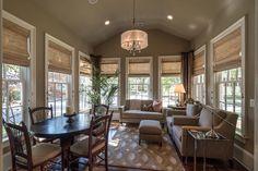 161 N Shelmore Blvd., Mount Pleasant Property Listing: MLS® #15009555