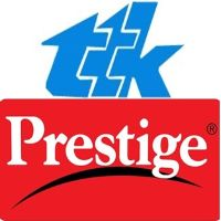 TTK Prestige Ltd has announced that the Company has fixed March 19, 2016 as the Record Date for the purpose of Payment of Interim Dividend, if approved at the Board Meeting to be held on March 11, 2016. - See more at: http://ways2capital-equitytips.blogspot.in/2016/03/ttk-prestige-fixes-record-date-for.html#sthash.nKfYQ6H1.dpuf